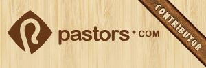 pastors.com
